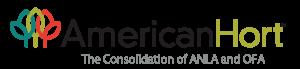 AmericanHort_logo