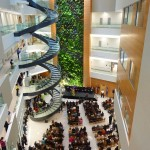 Parker Interior Plantscapes, Inc._Tom Walsh_12_Pic5