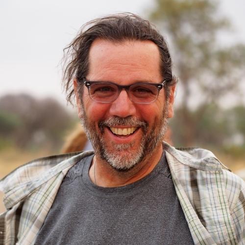 Joe Zazzera, LEED AP
