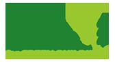 Green Plants for Green Buildings Logo
