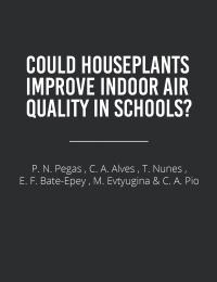 plants in schools