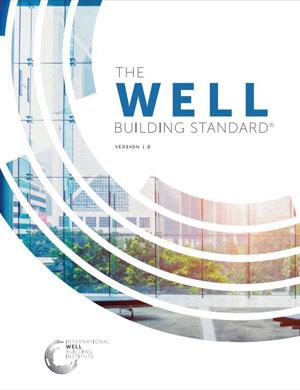 WELL Building Standard