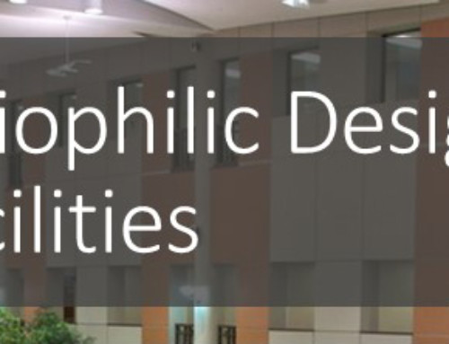 FREE DOWNLOAD GPGB impact of biophilic design on medical facilities