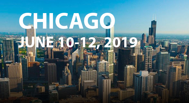 Chicago ipo june 22 2020