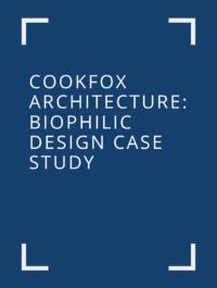 biophilic design case study