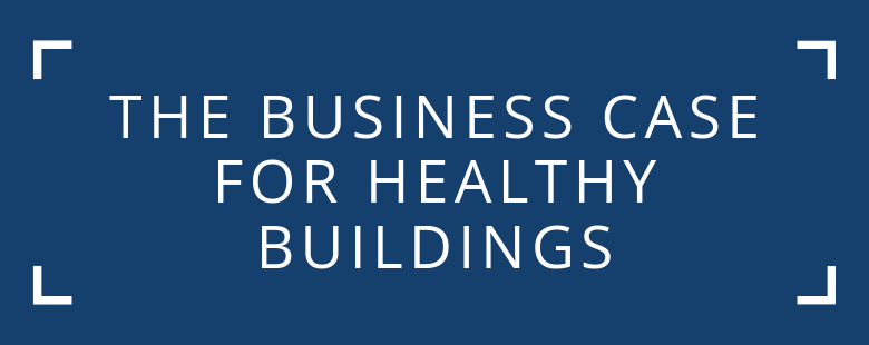 healthy buildings