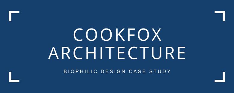 Terrapin Bright Green: Cookfox Architecture Biophilic Design Case Study